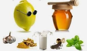 Сухой кашель: провоцирующие факторы и способы терапии симптома