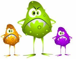 Симптомы баланопостита и основные признаки обострения патологии