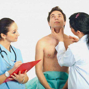 Лечение гирудотерапевтом: основные этапы проведения сеансов