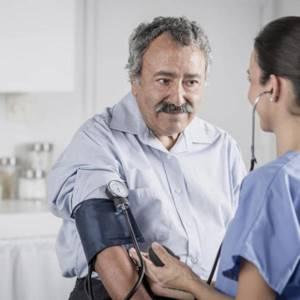 Лечение каких заболеваний входит в компетенцию врача-терапевта