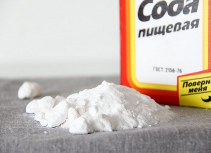 Ингаляции с содой при сухом кашле: как делать и чем они полезны