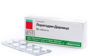 Лающий кашель: клиническая картина и методы лечения патологии