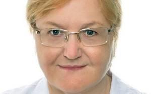 Консультация гомеопата: особенности проведения приема доктором