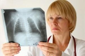 1 триместр при беременности: чем допускается лечить кашель