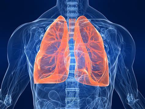 Викс от кашля: шипучие таблетки и иные формы препарата в лечении