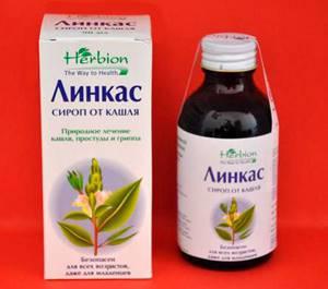 Детский сироп от кашля: какой лучше выбрать препарат для ребенка