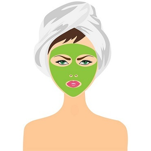 Специализация и основные профессиональные навыки косметолога