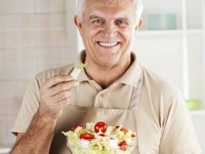 Диета при простатите у мужчин: общие принципы и списки продуктов