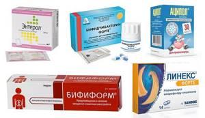 Венорутон простатит еда против простатита