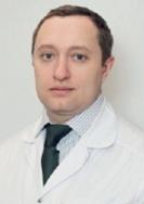 Фиброзная мастопатия: причины развития и клиника заболевания