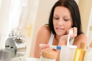 Дюфастон при мастопатии: лечебный эффект от применения средства