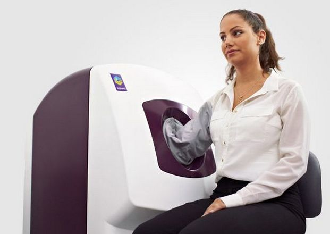 Проведение магнитно-резонансной томографии локтевого сустава