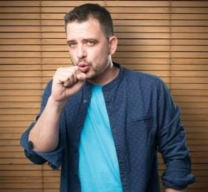 Какие таблетки от кашля при курении рекомендуется принимать