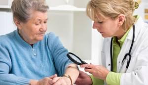 Перерождение папилломы: вероятность с характерной клиникой и терапией