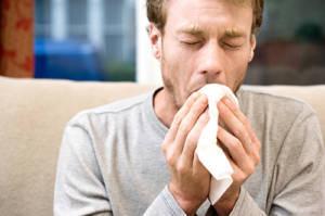Температура 37 и кашель у взрослого: возможные заболевания