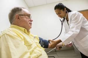 Лечение каких заболеваний проводится врачом-инфекционистом