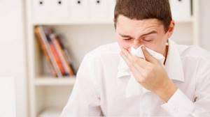 Почему остается кашель после отказа от курения и как с этим бороться