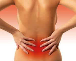 Воспаление простаты: классификация и лечебные мероприятия
