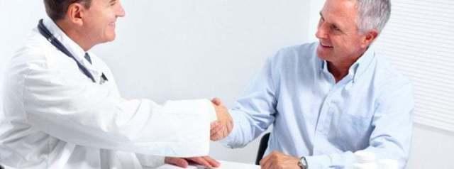 Эпидидимит - причины, симптомы, диагностика и лечение