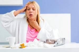 Сироп от кашля Лазолван: особенности использования препарата