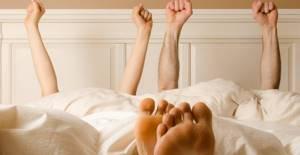 Лечится ли простатит: назначения врача и профилактика болезни