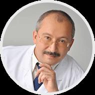 Застудил простату: симптомы и возможные осложнения переохлаждения