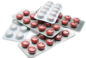 Комбинированные препараты от кашля: их виды и особенности