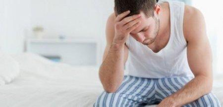 Диета при аденоме простаты: главные правила и выбор нужного меню