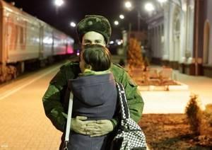 Берут ли в армию с простатитом: ответы на вопросы призывников