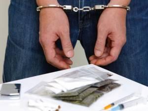 Как проходит прием у нарколога и в каких случаях он требуется