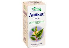 Сироп от сухого кашля для детей: перечень доступных лекарств