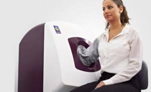 Магнитно-резонансная томография лучезапястного сустава и кисти