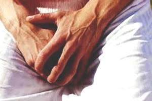 Повторная аденома простаты: критерии риска и причины развития