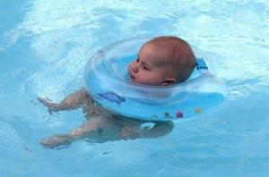 Разрешено ли посещать бассейн при кашле и в чем опасность