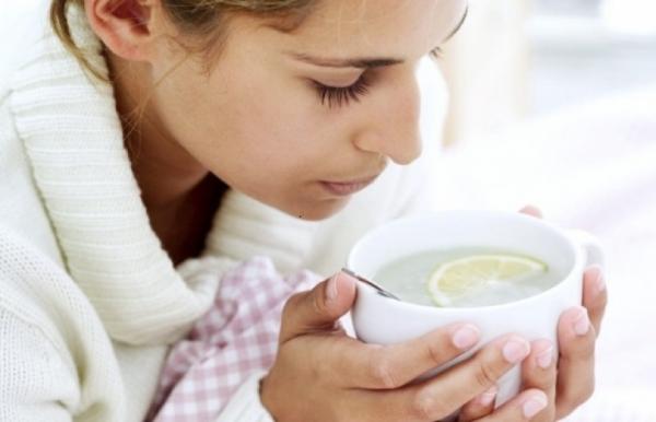 Густые сопли и кашель: как проводится лечение взрослого и ребенка