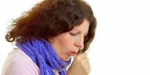 Насколько эффективно применение барсучьего жира для лечения кашля