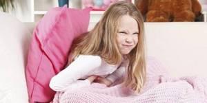 Редька от кашля для детей: способы применения и противопоказания