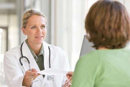 Фиброкистозная мастопатия: симптомы заболевания и методы терапии