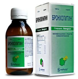 Дерет горло и сухой кашель: чем лечить в зависимости от причины