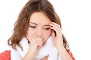 Виды кашля у взрослых: на какие патологии может указывать симптом