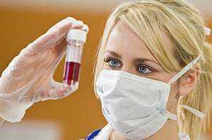 Симптомы ВИЧ-инфекции и методы профилактики развития заболевания