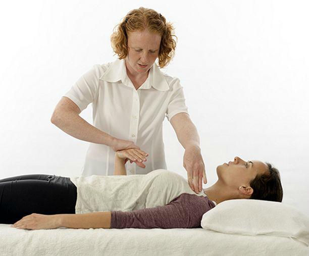 Лечение каких заболеваний входит в компетенцию кинезиолога