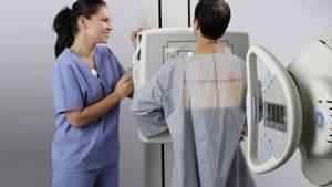 Кашель при раке легких: основные проявления и методы лечения