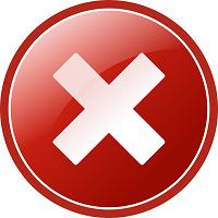 Массаж при мастопатии: показания и противопоказания к процедуре