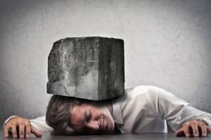 Сеанс у психотерапевта для лечения психосоматических расстройств