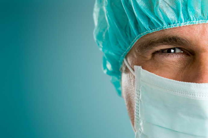 Причины появления и методы лечения образовавшегося на десне свища