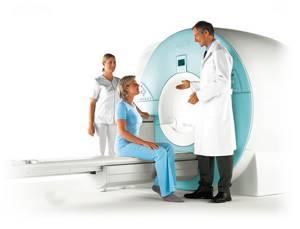 Показания к проведению МР-томографии пояснично-крестцового отдела