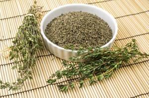 Травы от кашля: особенности использования и перечень растений