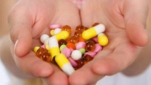 Препараты для разжижения мокроты при кашле: особенности лечения
