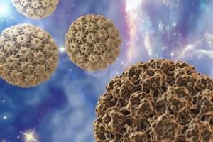 Папилломавирус у женщин: последствия заражения и методы предотвращения